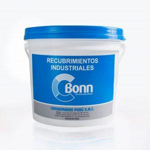 BONN TRÁFICO ACRÍLICO BASE AGUA