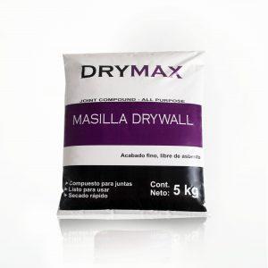 DRYMAX MASILLA DRYWALL