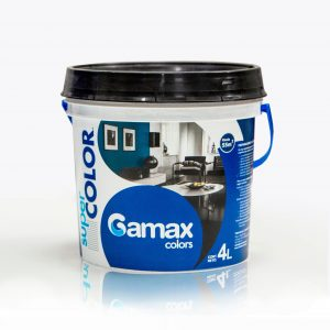 GAMAX SUPER COLOR